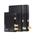 Teradek Bolt  500 3G-SDI/HDMI Video Tx/2Rx Transceiver Set 10-0938