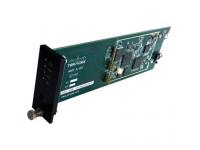 Teradek T-RAX Encoder Card 10-1105