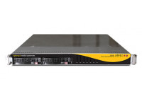 Tightrope Carousel 440 Server Appliance CAR-440