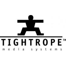 Tightrope Carousel CAR-330-TVI Video Input Card