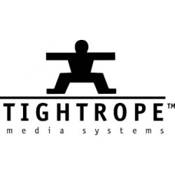 Tightrope Carousel CAR-330-TVI Video Input Card