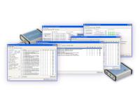 Unigraf DP 1.2 RefSink CTS LL Extensions 065913