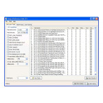 Unigraf DP RefSink Link layer HDCP Extended HDCP CTS Tool 065038