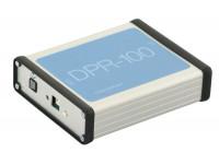 Unigraf DPR-100 Reference Sink