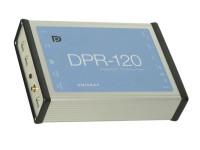 Unigraf DPR-120 DP 1.2 Compliant Reference Sink