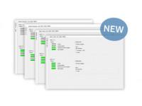 Unigraf HDCP 2.2 Support MT6504