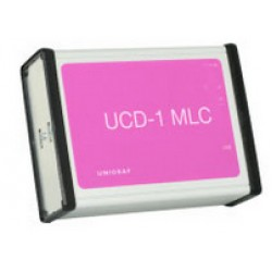 Unigraf UCD-1 MLC USB Connected mini-LVDS Capture Device