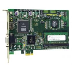 Unigraf UFG-04 DP-512 Frame Grabber