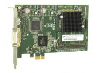 Unigraf UFG-04 HDMA-1024 Frame Grabber