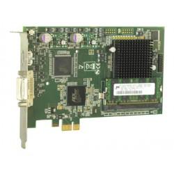 Unigraf UFG-04 HDMA-512 Frame Grabber