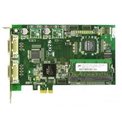 Unigraf UFG-04 HLV-512 LVDS Frame Grabber