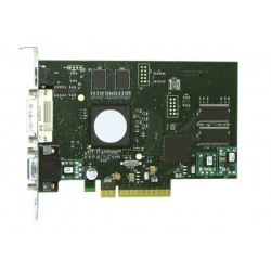 Unigraf UFG-07 STD Capture Card