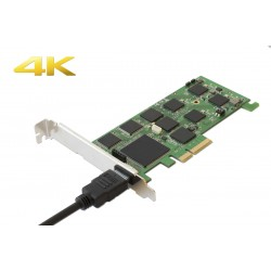 Unigraf UFG-12 HDMI 4K Capture Card 062892