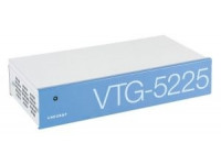 Unigraf VTG-5225 DP Pattern Generator