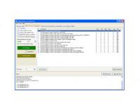 Unigraf DP RefSource CTS LL & HDCP 065036