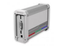 Unigraf UCD-301 Digital USB Connected Frame Grabber 066510