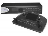 Vaddio AV Bridge MatrixMIX Production System