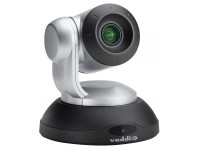 Vaddio ConferenceSHOT 10 Camera