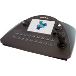 Vaddio PCC Premier Precision Controller with 3-Axis Joystick