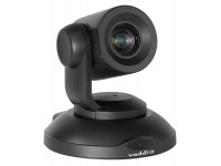Vaddio PrimeSHOT 20 HDMI HD PTZ Camera