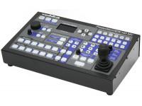 Vaddio ProductionVIEW HD MV Camera Control Console