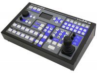 Vaddio ProductionVIEW HD Multi-Camera Control