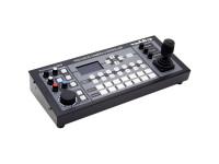 Vaddio ProductionVIEW Precision Camera Control