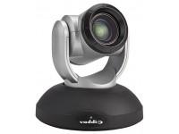 Vaddio RoboSHOT 20 UHD Camera