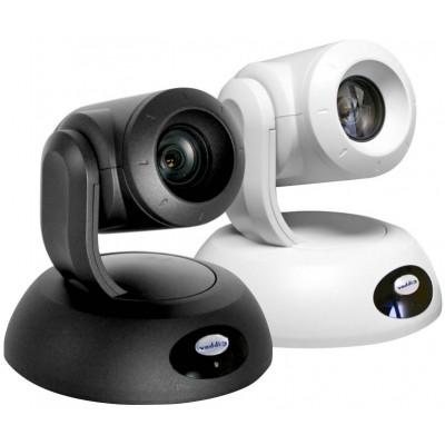 Vaddio RoboSHOT 30 HD-SDI Camera