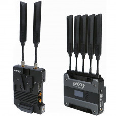 Vaxis Storm 3000DV Wireless Kit V-Mount VS19-3000DV-TR01