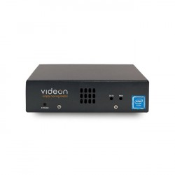 Videon Sonora HD H.264 Encoder Decoder HD HDMI 10004282