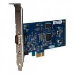 Osprey 210e PCI Express Video Capture Card