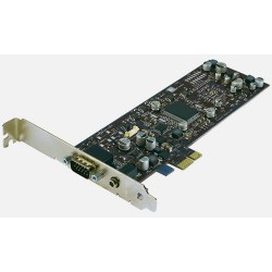Osprey 240e Video Capture Card