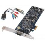 Osprey 260e PCIe Streaming Video Capture Card 95-00473