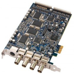 Osprey 460e Multi-Channel Video Capture Card 95-00471