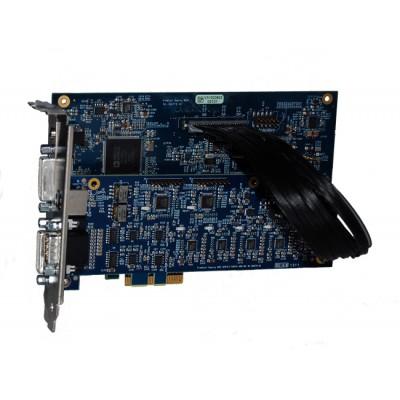 Osprey 800a Audio Input Card