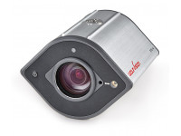 WolfVision EYE-14 High Resolution Live Image Camera