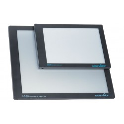 WolfVision LB-38 Lightbox