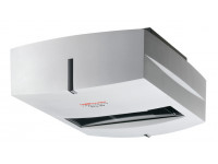 WolfVision VZ-C12 Ceiling Mounted Visualizer