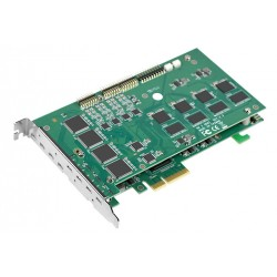 Yuan SC542N8 HDMI 8 CH HD HDMI Capture Card