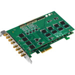 Yuan SC542N8 SDI 8CH SDI 1080P60 Capture Card