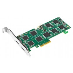 Yuan SC560 N2 HDMI Capture Card