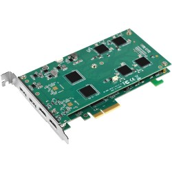 Yuan SC560 N4 HDMI Capture Card