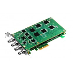 Yuan SC560N4 SDI-6G 4K PCIe Capture Card