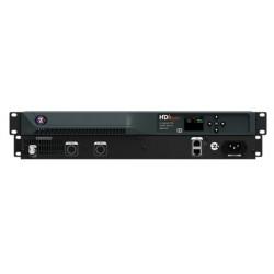 ZeeVee HDB2520-DT 2 Channel HD MPEG2 Digital Video Encoder QAM Modulator