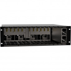 ZeeVee HDB3KR-NA Chassis System