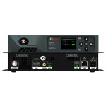 ZeeVee ZvPro 810i HD Video Distribution QAM Modulator over COAX ZVPRO810I-NA