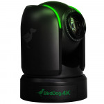 BirdDog P4K Highest Quality NDI Camera