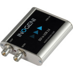 Inogeni SDI2USB3 USB 3.0 SDI Video Capture Card