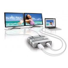 Matrox DualHead2Go Digital Mac Edition